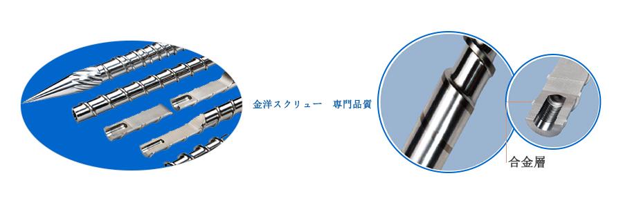 钱柜娱乐_钱柜娱乐真人娱乐亚洲(唯一)官方网站_钱柜娱乐客户端下载1